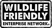 Wildlife Friendly Enterprise Network